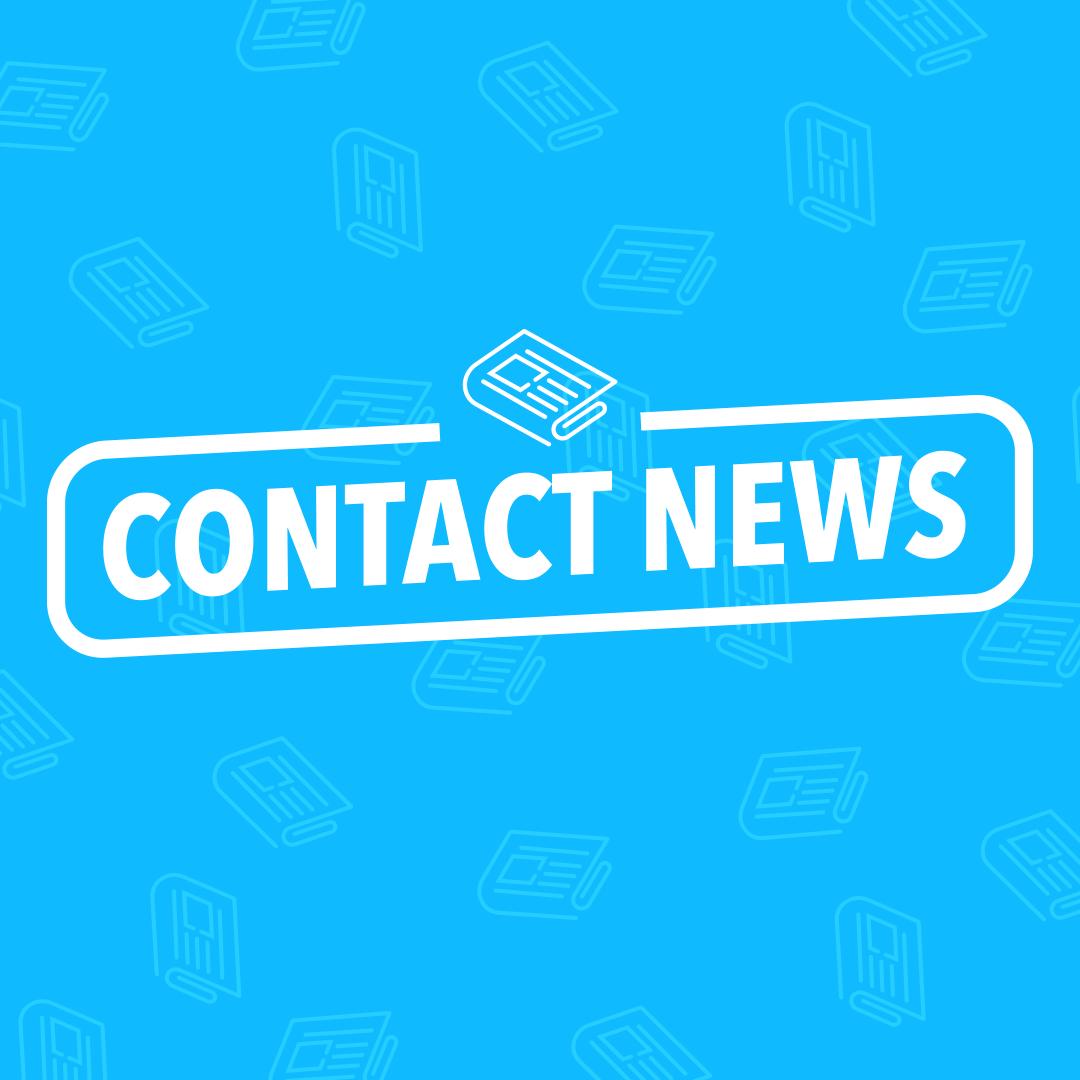 Contact News de 10h30