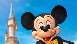 MPU_Disneymobile